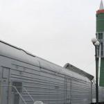 Россия впервые догнала США по количеству ядерного оружия