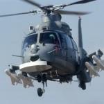 Индия отказалась от вертолетов на 900 миллионов долларов