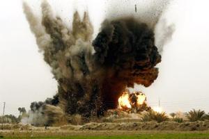 101904429-iraq-airstrike.530x298