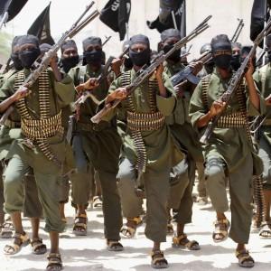 «Исламское государство» и «Аль-Каида» заключили союз