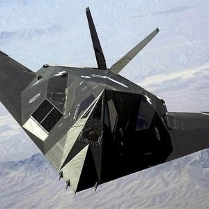 В Иране создали свой беспилотник на базе перехваченного американского дрона