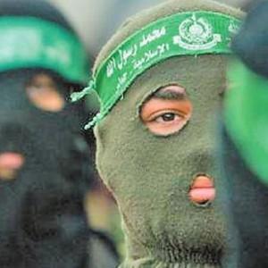 Радикальный ислам угрожает международной безопасности