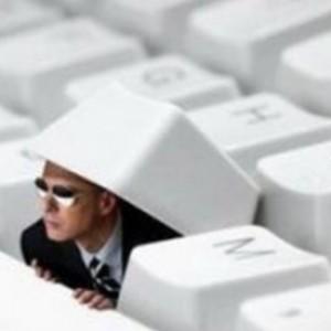 Россия проводит информационную спецоперацию по срыву четвертой волны мобилизации