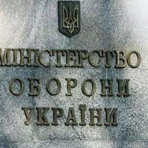 """С начала """"режима тишины"""" террористы 877 раз обстреляли позиции украинской армии, - Генштаб"""