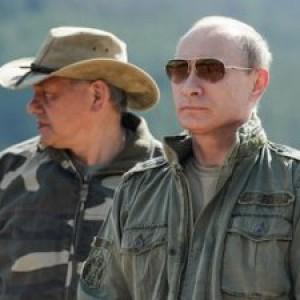 Путин приказал перейти в наступление, готовит на Донбассе абхазский сценарий