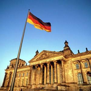 Угроза войны в масштабах Европы сохраняется, - глава МИД Германии
