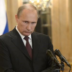 Путин готовит легионы наемников для войны в Украине
