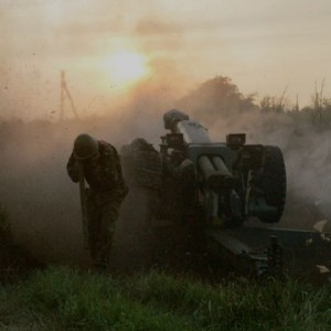 Донбасс догоняет Афганистан