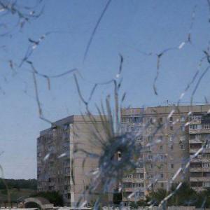 Донбасс: окупанты близки к панике
