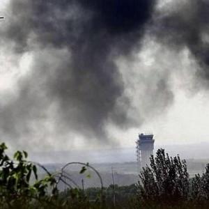 Вчера в Украину зашли две батальонно-тактические группы вооруженных сил РФ, около 800 человек, - Лысенко