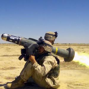 Какое оружие Украина может получить от НАТО
