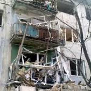 """""""Казаки"""" оставили без воды всю оккупированную територию Луганщины"""