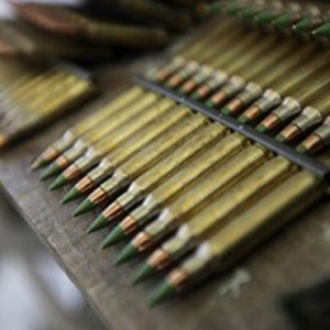 Индия - главный импортер американского вооружения