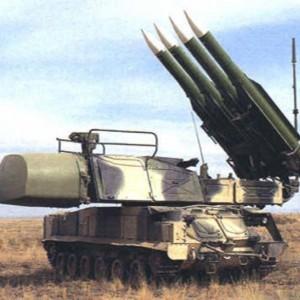 """Следствие установило, что малайзийский """"Боинг"""" был сбит российским зенитно-ракетным комплексом """"Бук-М1-2"""""""