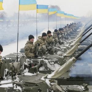 Патовая ситуация, в которой Украина может выиграть