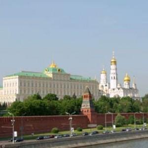 Оккупация за чужой счет: кремлевский план закрепощения Украины