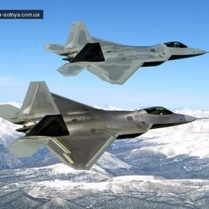 США показали как они будут превращать Россию в радиоактивный пепел