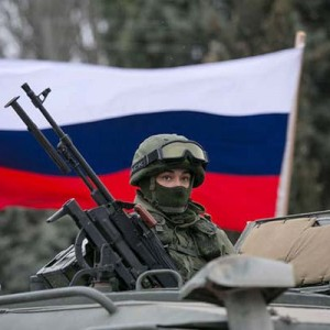 Тайная спецоперация Москвы подошла к финальной стадии или как США с Германией утвердили своего министра в Крыму