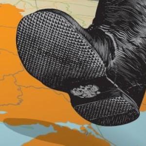 Что нам ожидать на Донбассе в ближайшие недели