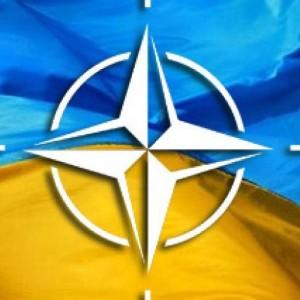 Почему Генштаб Украины отказывается проводить реформу ССО по стандарту НАТО