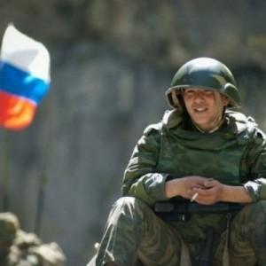 Российские солдаты признают, что участвовали в боях на Донбассе и группами бросают службу, - Reuters