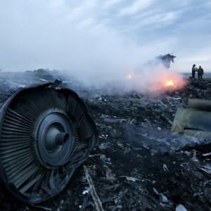 Пионтковский выдвинул версию, зачем РФ сбила Боинг на Донбассе
