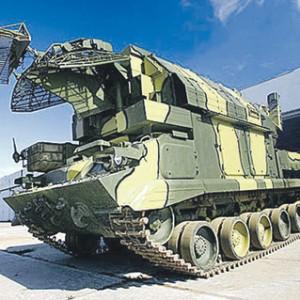 К какой войне России нужно готовиться