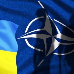 Когда Украина вступит в НАТО