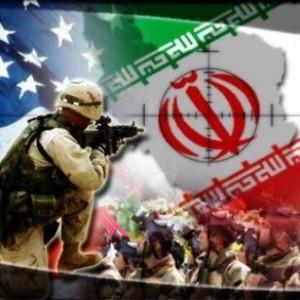Иран спасен, войны не будет, а вот нефть...