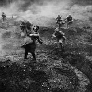 Турецкий конфликт, как призрак первой мировой войны