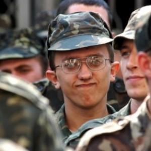Легальные способы получить отсрочку от армии