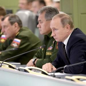 Путин обжегся в Украине, ему не хватает денег на все войны