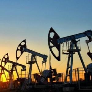 Олег Пономарь: пост про нефть