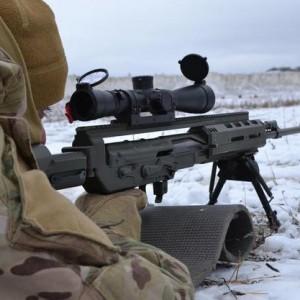 Подробности боя у Майорска: Украинские военные уничтожили 20 боевиков и 2 единицы техники