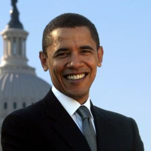Как Обаме провести торговые переговоры