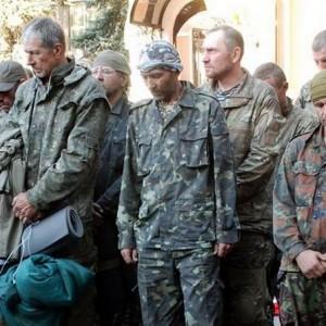 Доклад международных экспертов о пытках украинских пленных и преступлениях РФ в Украине