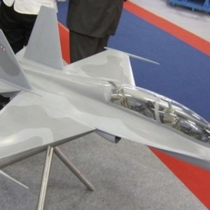 В Польше создают военный самолет с украинским двигателем