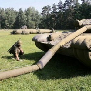 Шокирующий провал импортозамещения в российской «оборонке»