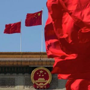 Китайцы на пути к реформации