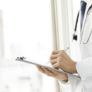 Как выбрать надёжную медицинскую клинику?