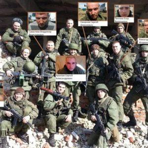 Беларуси Москва и Минск проведут учения «Запад 2017»