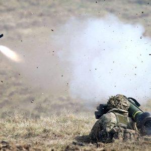 США меняют правила игры на Донбассе