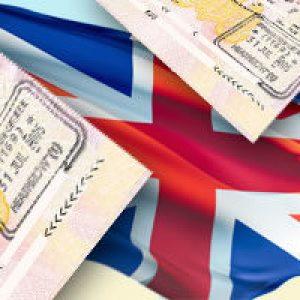 Особенности получения визы в Великобританию