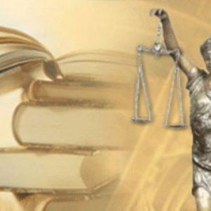 Как защищать свои права