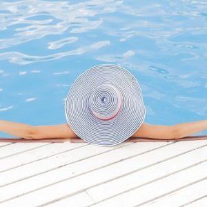 Даже короткий отпуск снижает уровень стресса и повышает иммунитет