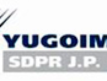 155-мм САУ NORA B-52 M21 компании Yugoimport-SDSR примет участие в тендере СВ США